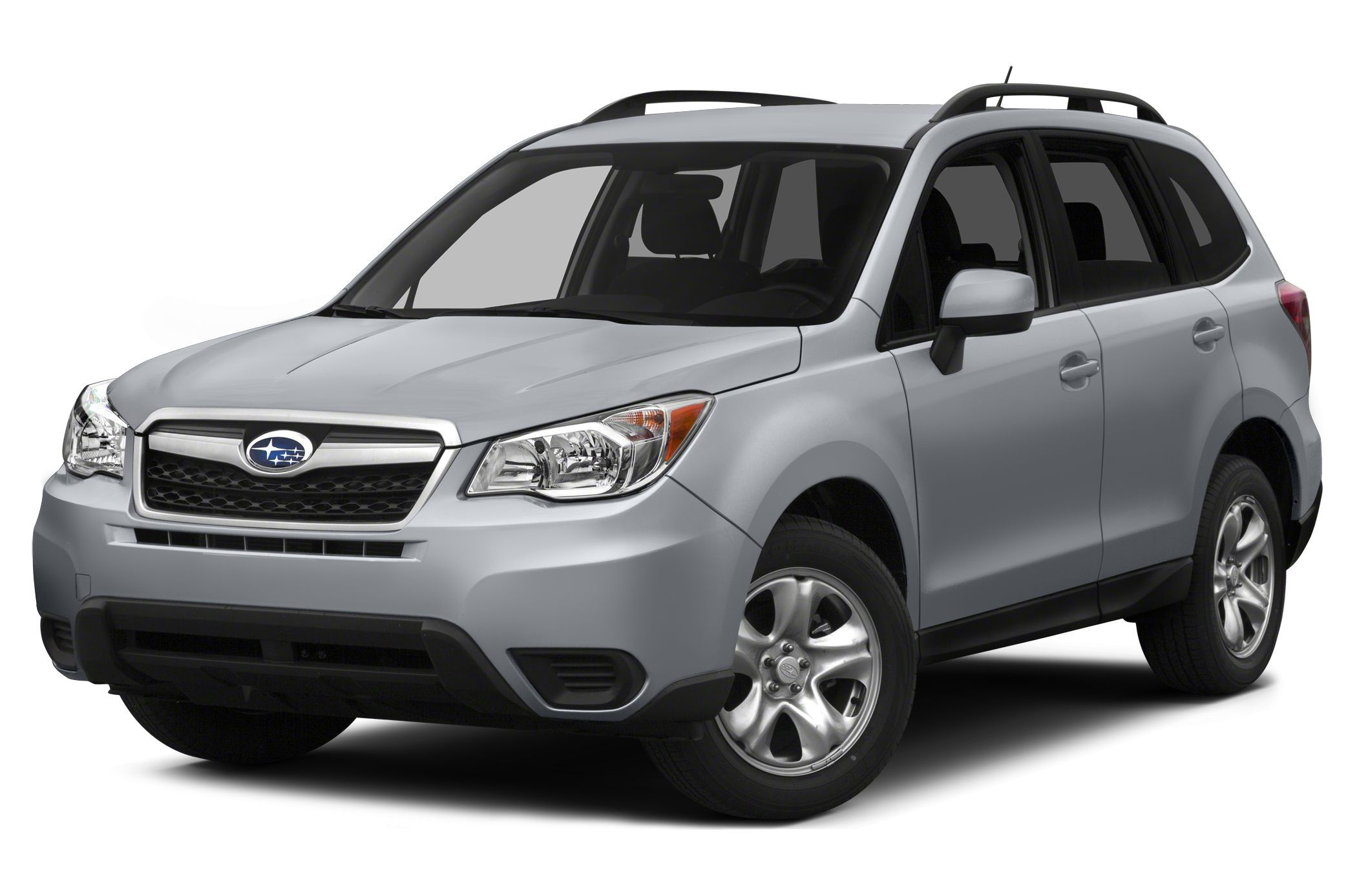 Subaru Forester 2015 Image HD Wallpapers