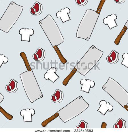 website backgrounds patterns knives - Google Search