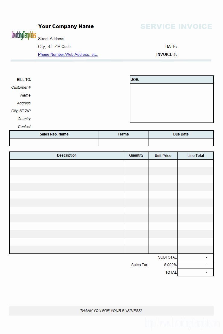 Independent Contractor Invoice Template New Independent Contractor Invoice Template Excel Printable Invoice Invoice Template Word Invoice Sample