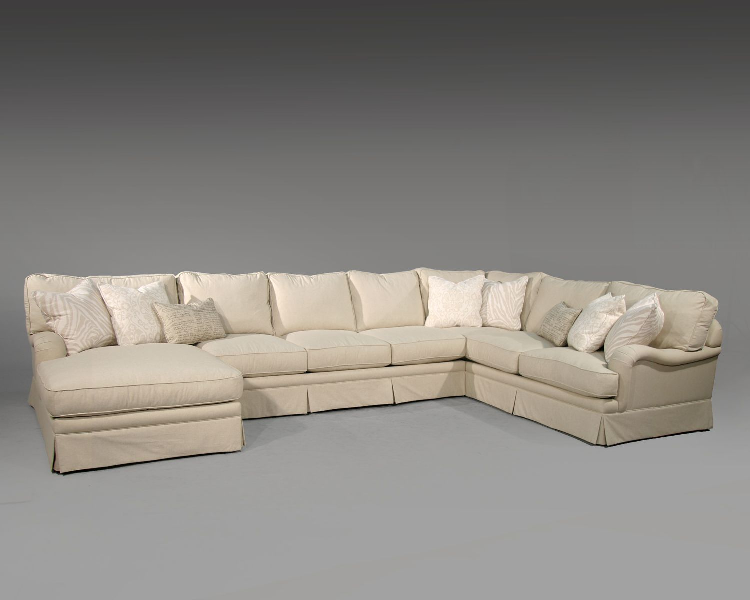 fairmont designs east providence collection sectional the house rh pinterest com