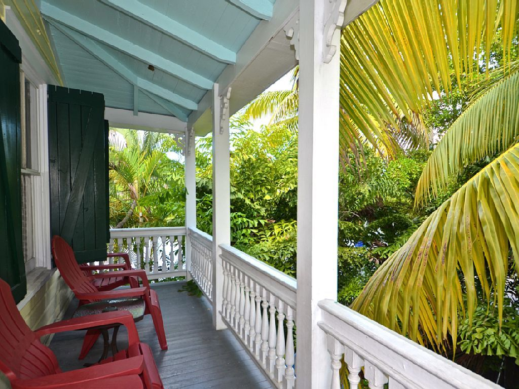 cottage vacation rental in key west from vrbo com vacation rental rh pinterest com