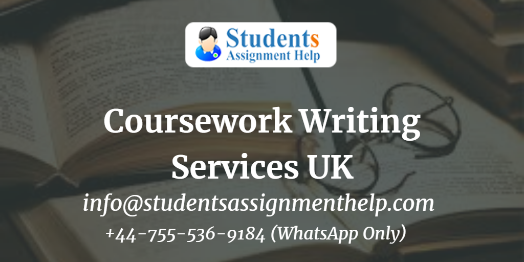 Coursework Writing Service Uk Help Dissertation Tourism Management Topics Thesi Topic Travel And