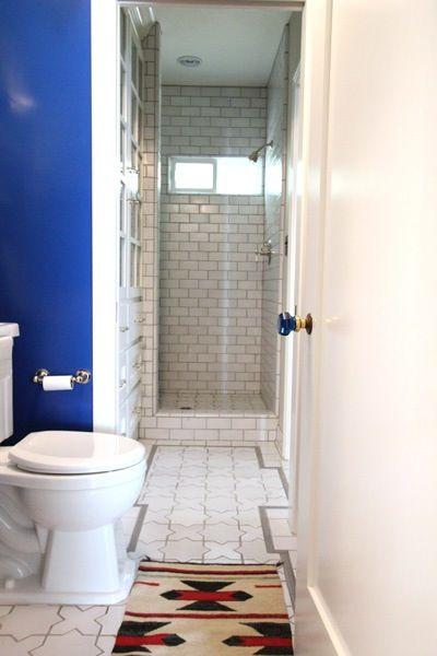 installation stories moroccan inspired bathrooms get an update in rh pinterest com