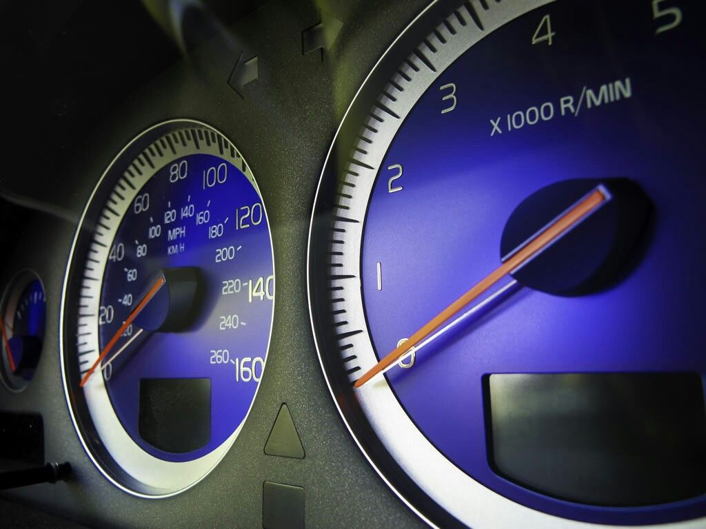 Pin by Paul Pickering on XC Volvo xc90, Volvo xc90 v8