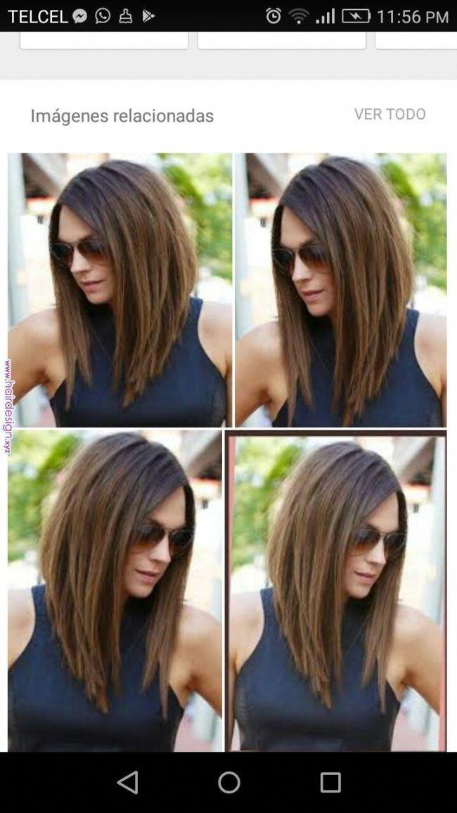 Pin On Hair Designs