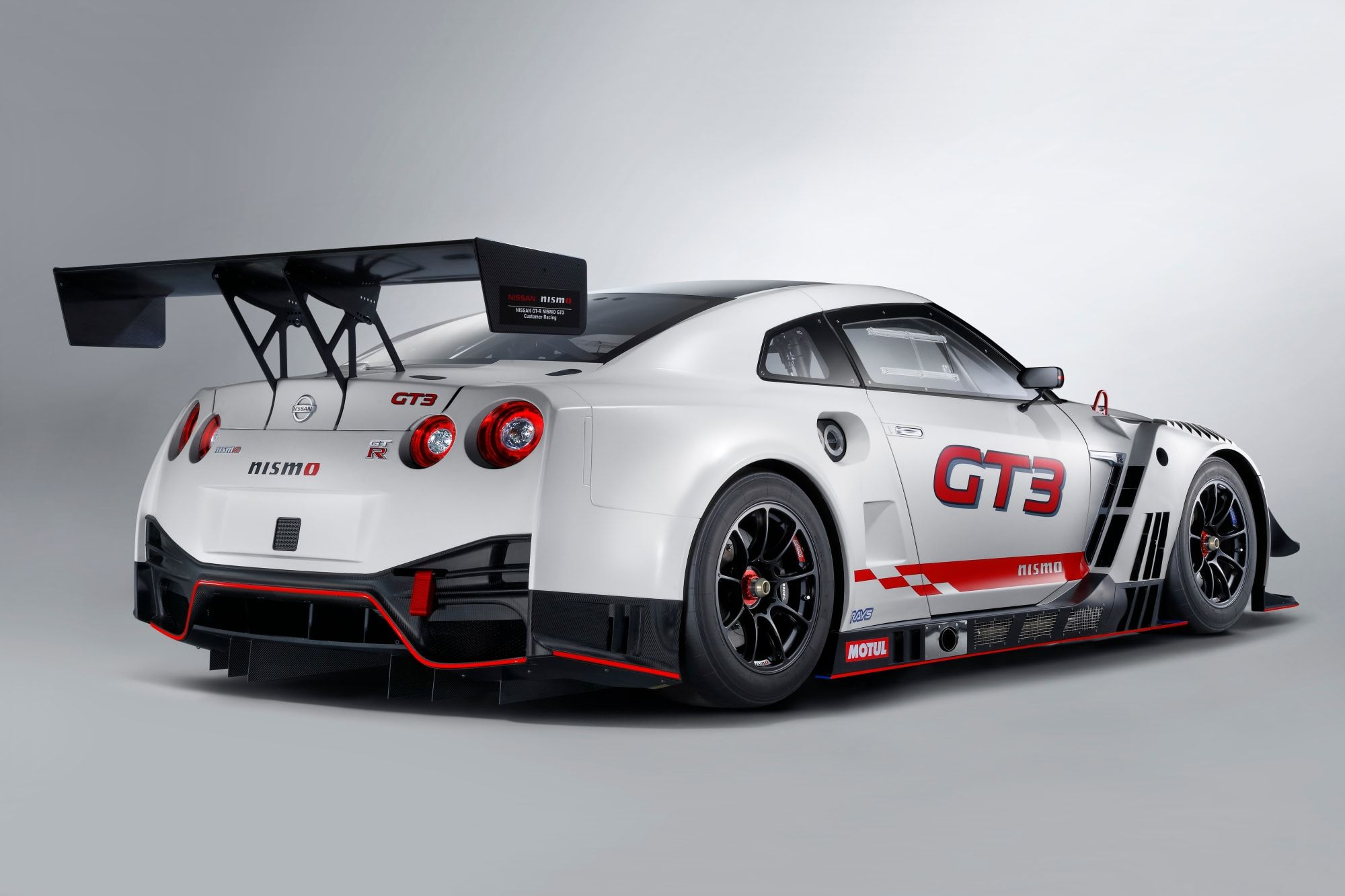 nissan announces its 2018 gt r nismo gt3 projects to try rh pinterest com