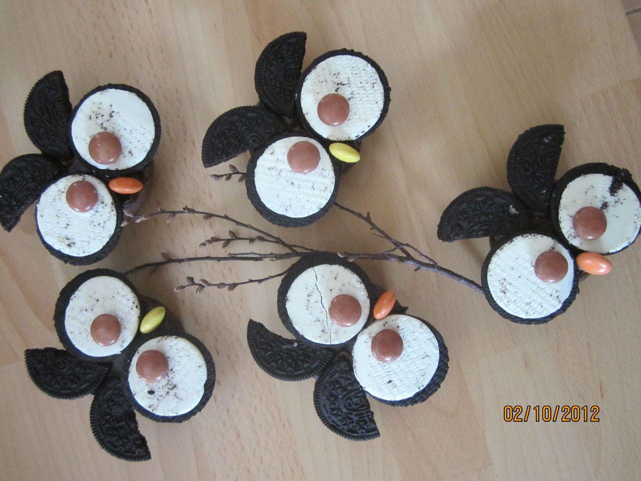 mit muffinf rmchen basteln google suche kiga pinterest muffinf rmchen basteln basteln. Black Bedroom Furniture Sets. Home Design Ideas