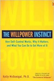 http://www.sparringmind.com/psychology-books/