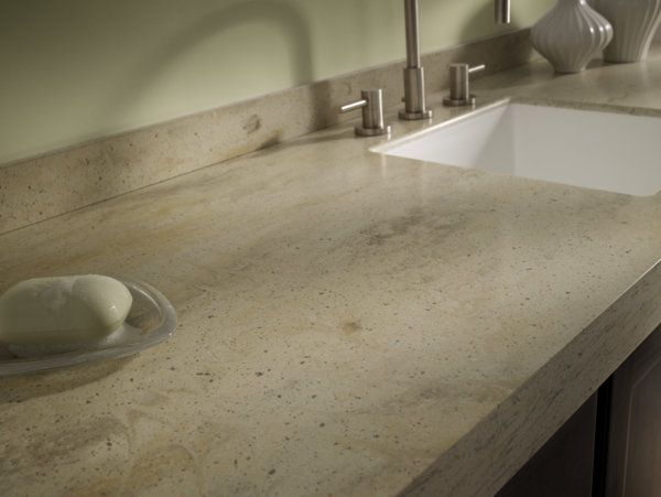 burled beach corian countertop google search home renovations rh pinterest com