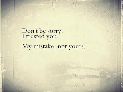 Image result for Quotes About Lying And Betrayal | Trust