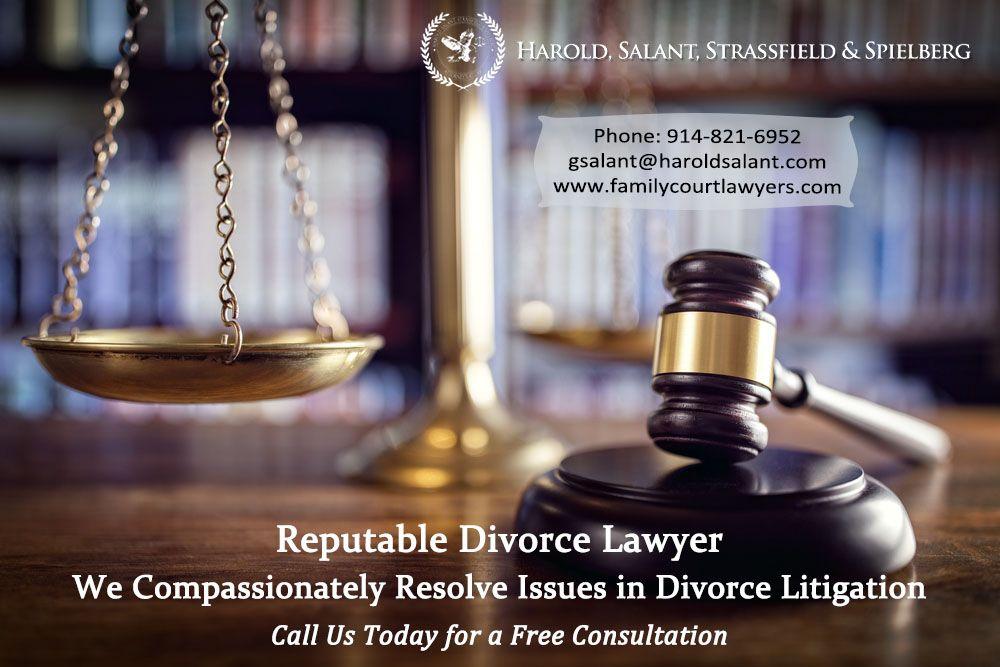 Divorce Lawyers, White Plains NY Divorce lawyers