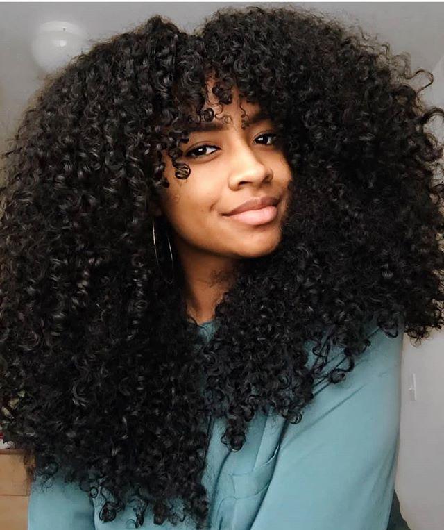Big Hair Don T Care Curls Natural Beauty Natural Hair Styles Onion Juice For Hair Big Natural Hair