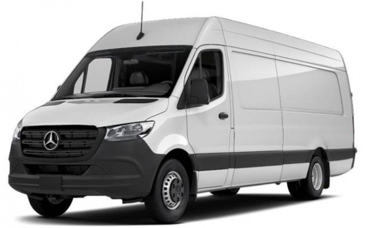 2020 Dodge Sprinter Ratings Benz Sprinter Mercedes Benz Mercedes Benz Vans