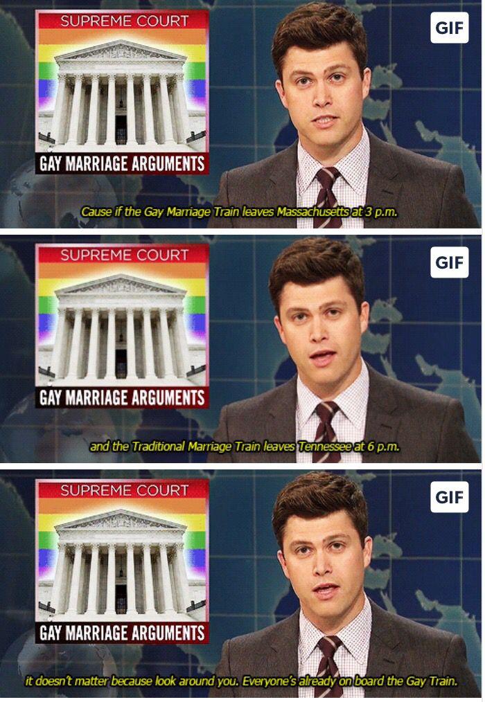 gay dogpile