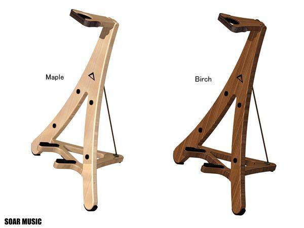 スマイル カードスタンド 木製 ナチュラル; スマイル カードスタンド 木製 ナチュラル ...