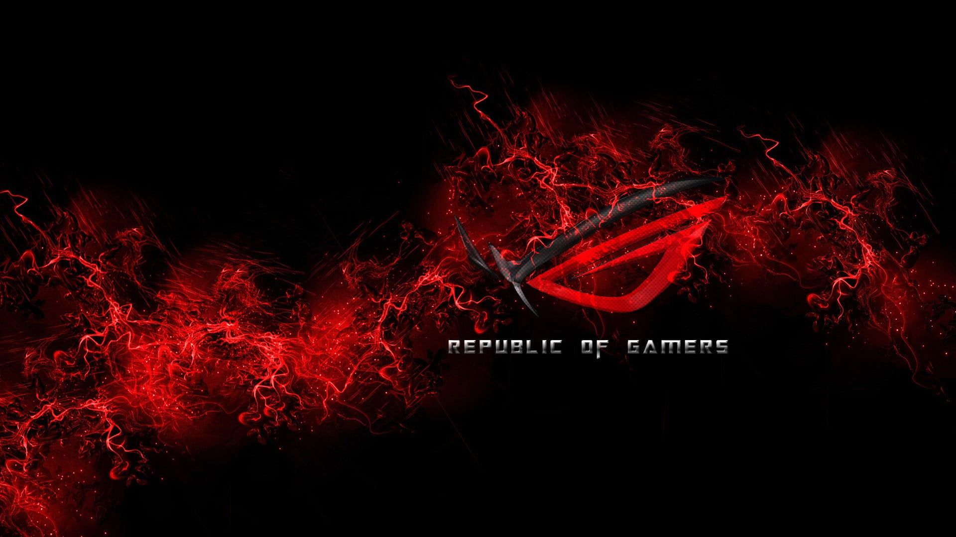 Black And Red Free Wallpapers 2315 Hd Wallpapers Site Black And Red Geometric Shapes Black Backgrounds