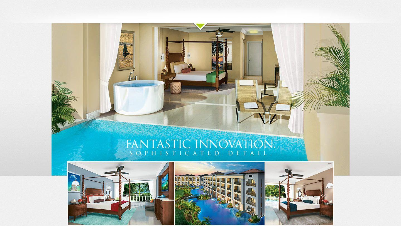 01f2fc63e7a33 Barbados – All Inclusive Barbados Resort