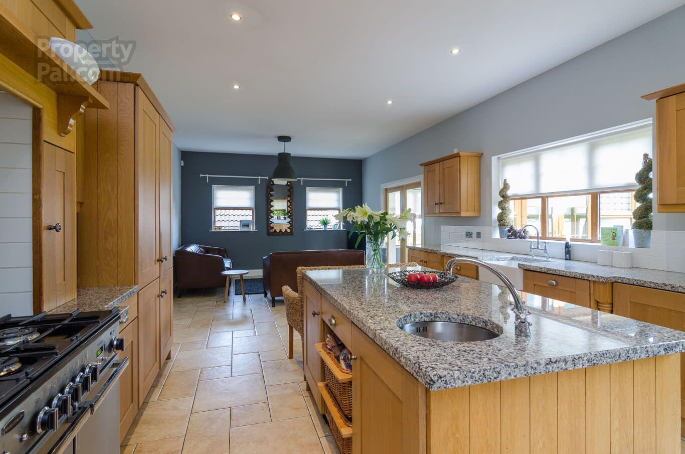 8 Downshire Park South, Hillsborough PropertyPal