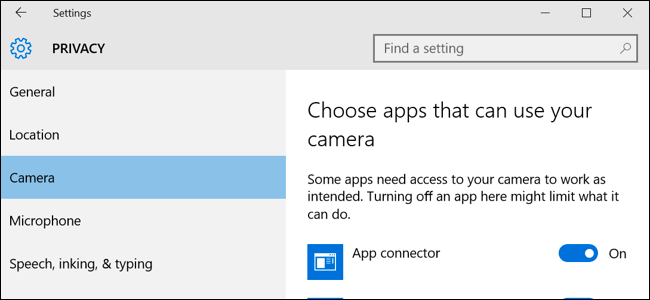 "Nobody Knows What Windows 10's ""App Connector"" Is, and"