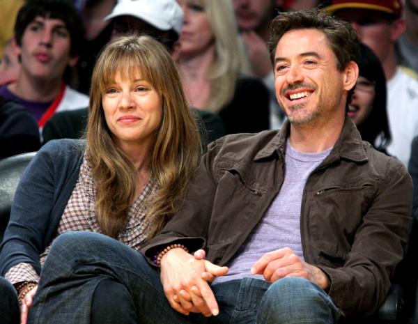 Pin By Greta Flynn On Robert Downey Jr With Images Robert Downey Jr Hollywood Actor Downey Junior