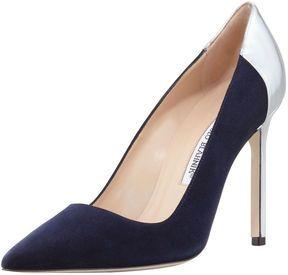 6a2f5f081 Pin by JoJo on Shoes | Manolo blahnik, Manolo blahnik heels, Shoe boots