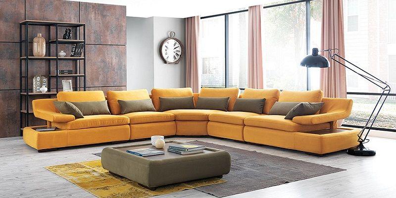 12 Best L Shaped Leather Sofa Designs 2019 Sofa Sofadesign Sofaideas Sectional Sectionalsofa Furniture Furn Sofa Design Best Sofa L Shaped Sofa Designs