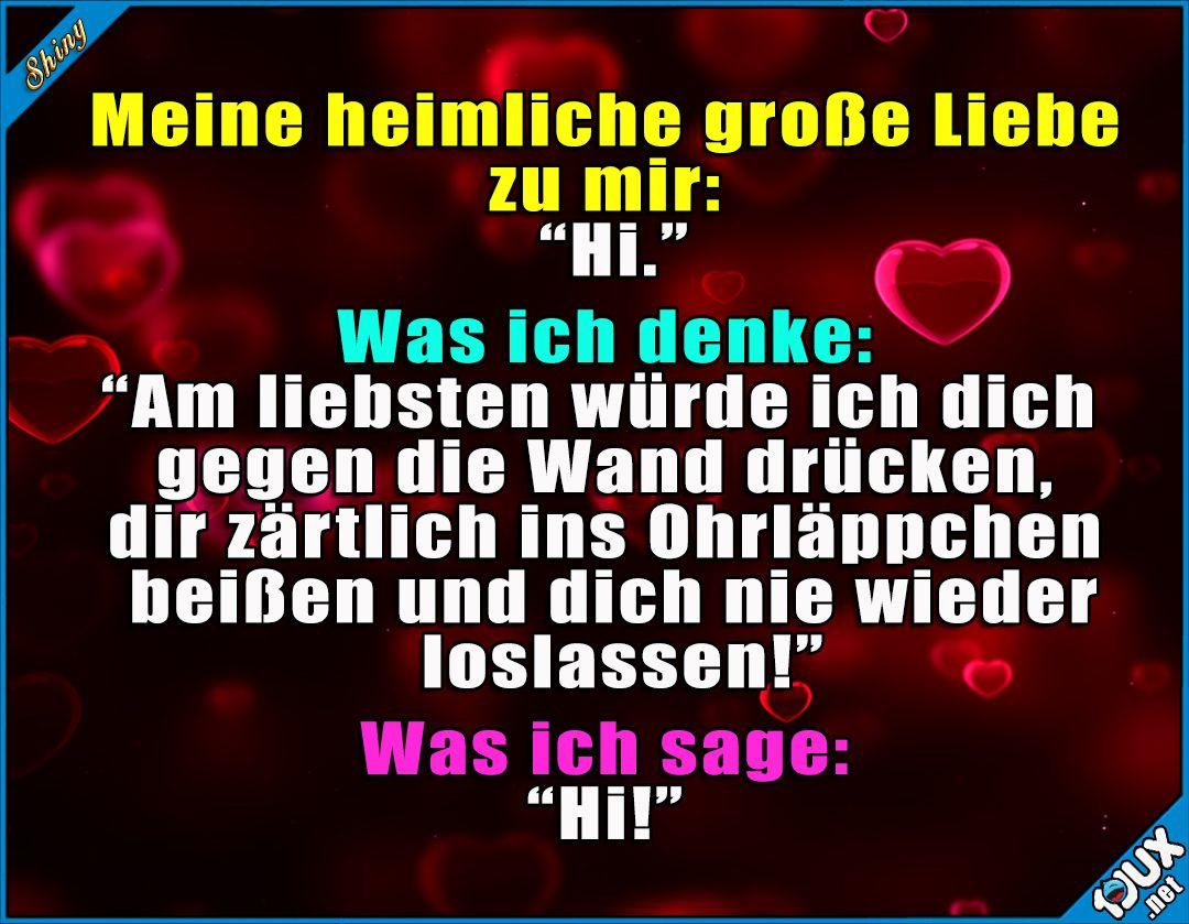 Sprüche Und Memes #Valentinstag #Sprüche #sowahr #verliebt