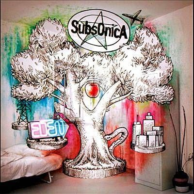 Trovato Benzina ogoshi di Subsonica con Shazam, ascolta: http://www.shazam.com/discover/track/53234100