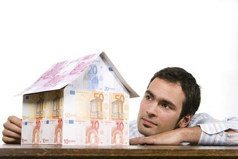 Per le ristrutturazioni edilizie è possibile beneficiare