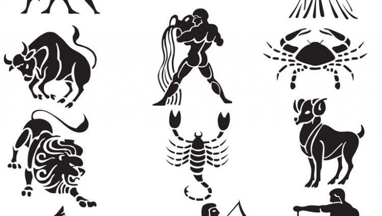 Id e dessin tatouage verseau taureau homme ou femme tn7te5ne taureau tatouage pinterest tes - Dessin tatouage homme ...