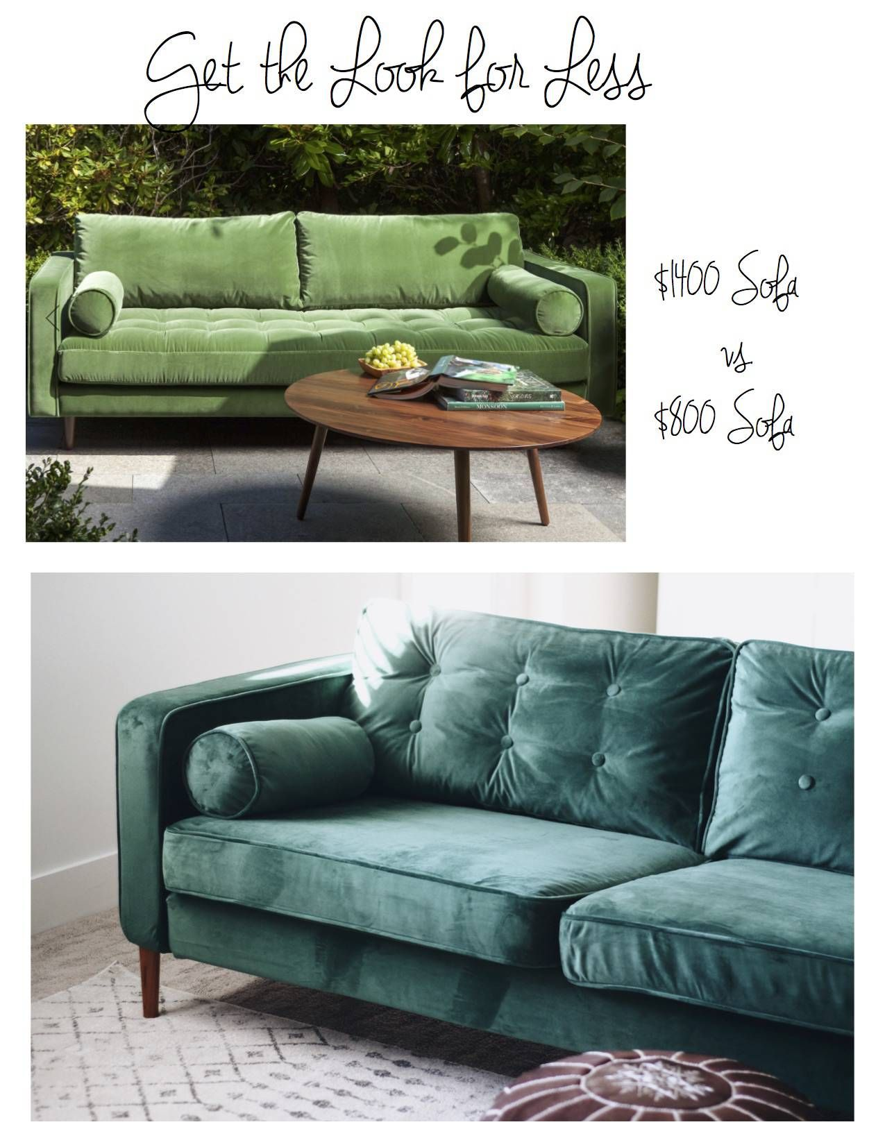 pin by rory pate on diy in 2018 pinterest slipcovers comforters rh pinterest com ikea sofa covers karlstad uk ikea karlstad sectional sofa covers