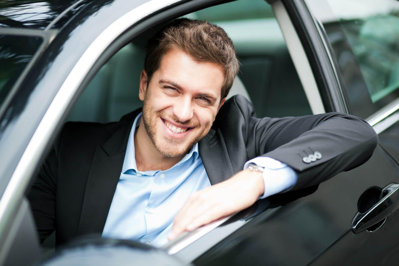 Need a car title loan in Edmonton, Canada? Apply online
