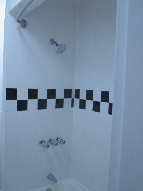207 11 East 89 Street New York Ny 10128 1bd 1 Bath Price 2 125