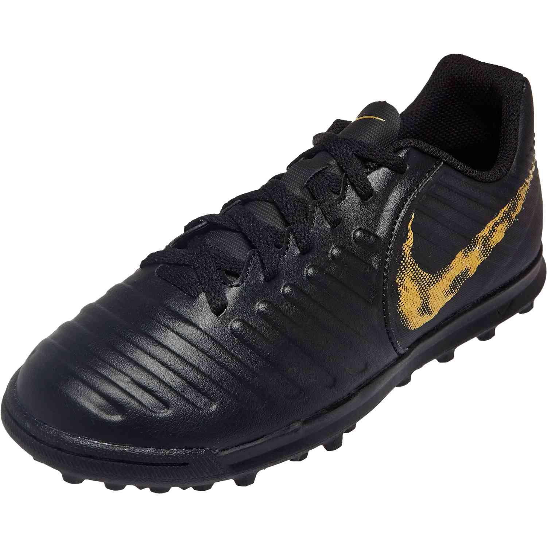 Kids Nike Tiempo Legend 7 Club TF