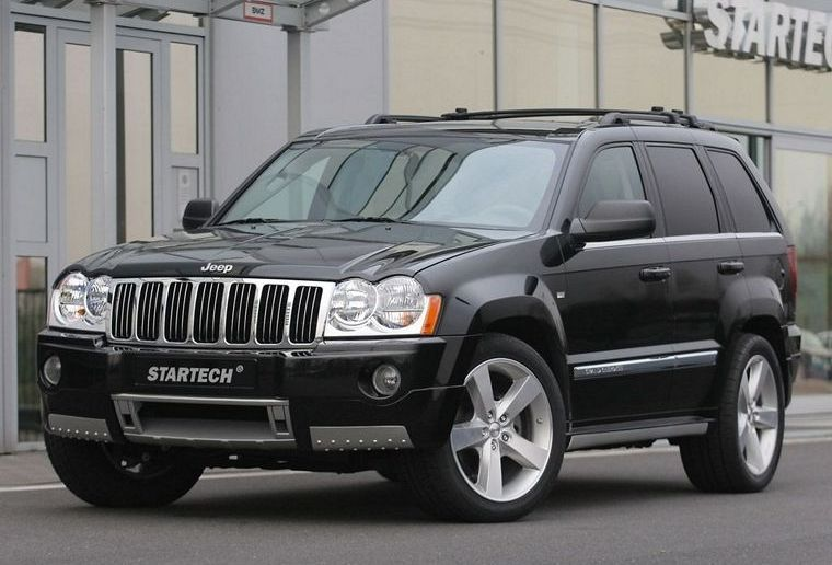 lalalalove this car Jeep grand, Jeep grand cherokee