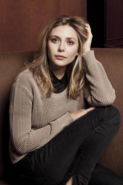 Elizabeth Olsen http://celevs.com/the-10-sexiest-photos-of-elizabeth-olsen/