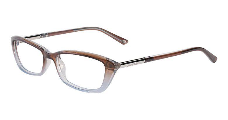 Altair Eyewear | BB5041 | Glasses | Pinterest | Eyewear, Bebe and Detail