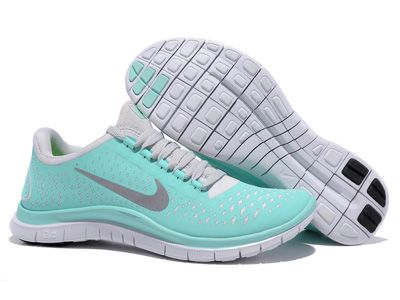newest 590ac 8e420 women s nike running shoes   Nike Free 4.0 V2 Women s Running Shoe Pink  Grey White   mensnikefree .