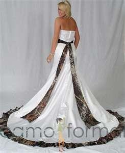 Camo Wedding Dresses Nice Wedding Gallery Camo Wedding Dress Camo Wedding Dresses Camo Wedding