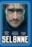 Sel8nne - DVD - Elokuvat - CDON.COM