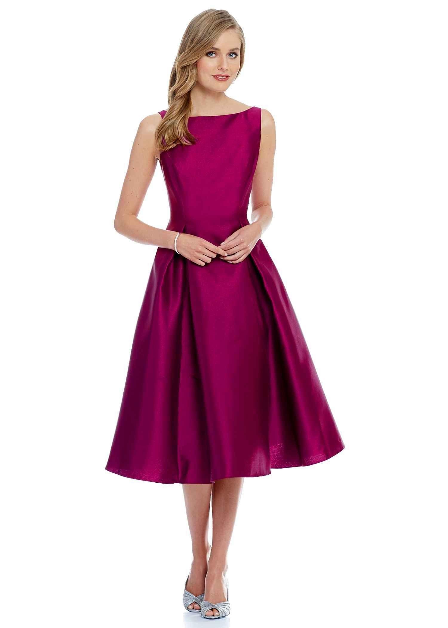 edc95e17768 Charmi Wine Color Designer Western Dress for Girl. | One Piece ...