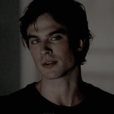 Tumblr Is A Place To Express Yourself Discover Yourself And Bond Over The Stuff Yo Vampire Diaries Damon Damon Salvatore Vampire Diaries Vampire Diaries Guys