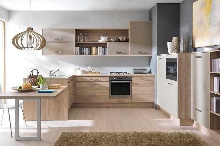 Meble I Dodatki Do Pokoju Sypialni Jadalni I Kuchni Inspiracje Kitchen Design Furniture Black Kitchens