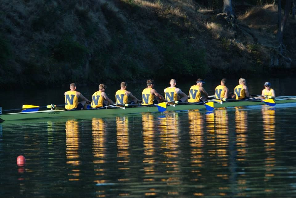 Pin By Lori Weitzel On Crew Rowing Rowing Crew Men S Rowing Rowing