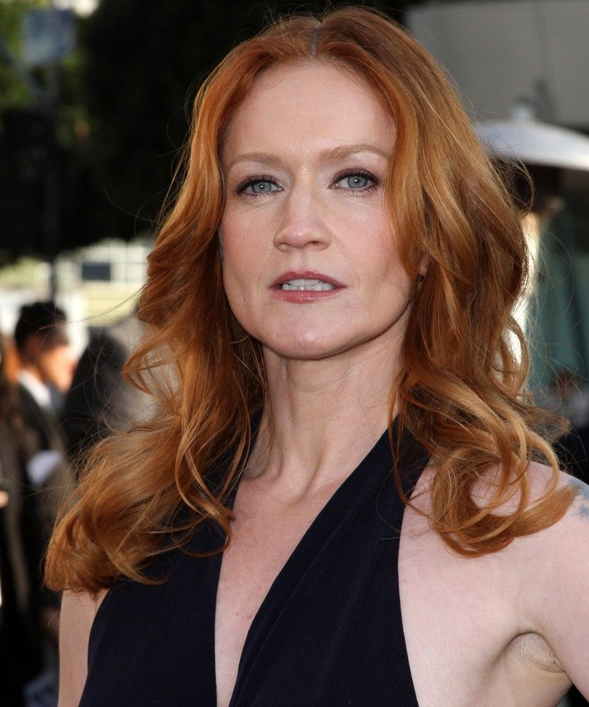 abby donovan from showtime 39 s ray donovan played by paula malcomson popculture redheads. Black Bedroom Furniture Sets. Home Design Ideas