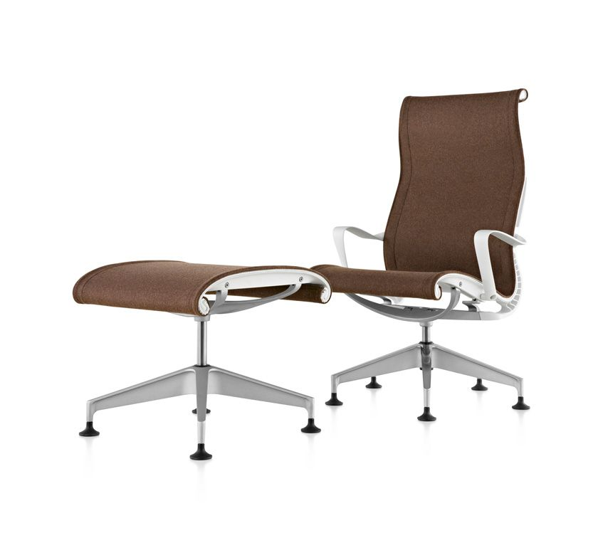 Setu   Lounge Chair   Herman Miller