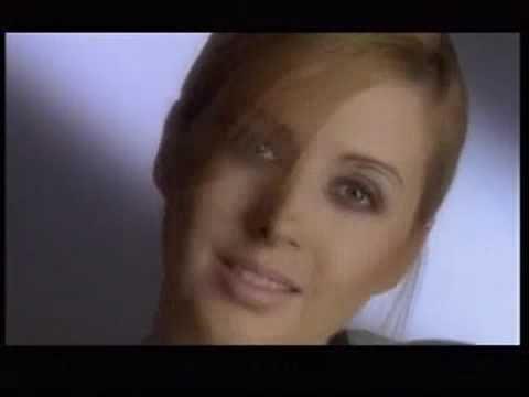Edyta Bartosiewicz Sklamalam Polish Music My Music Youtube