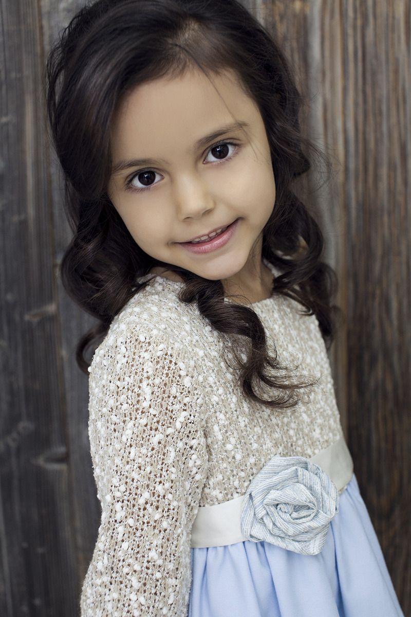 Cute Kids: Cute Kid #provestra