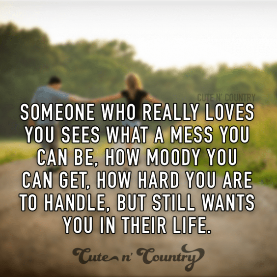 #lovequotes #country #love #quotes