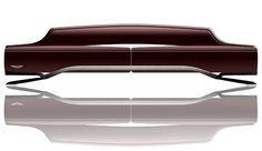 Aston Martin Interiors Drive Me Home The Sofa Collection By Fabio Luciani Martin Furniture Aston Martin Aston Martin Interior
